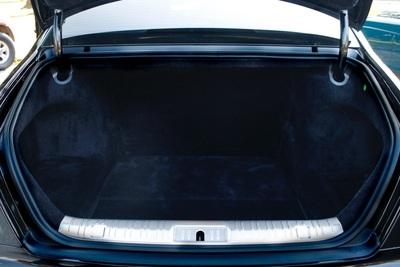 2015 Rolls-Royce Ghost EWB